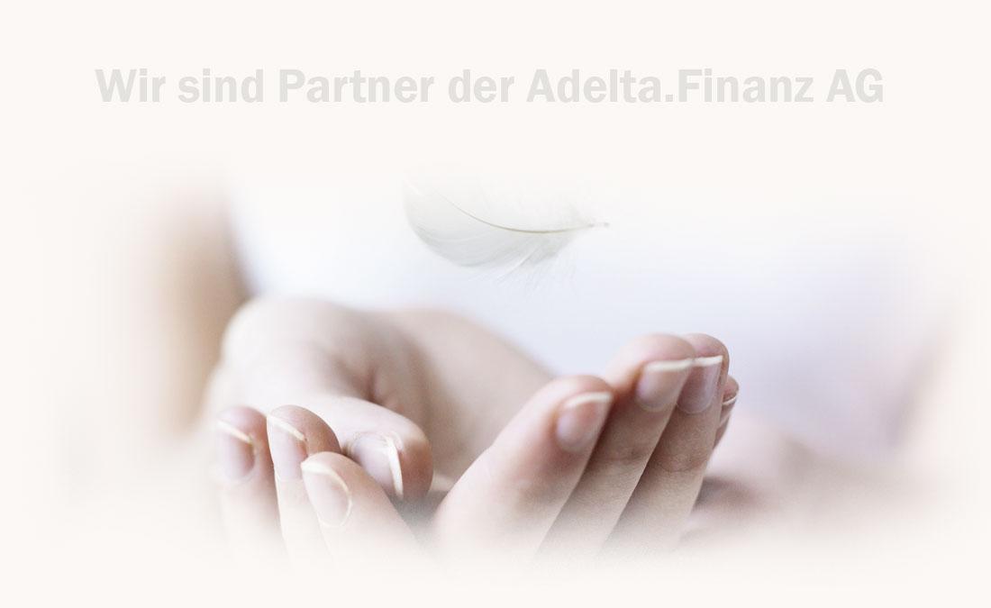 partner-delta-ag