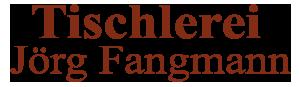 fangmann-tischler-logo